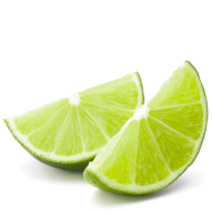 cat-limes-wedges